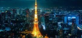 Interview de Jordy Meow : découvrez le Japon sous un nouvel angle !