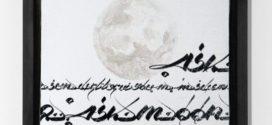 Usugrow – l'art de la calligraphie
