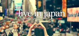 """""""Je veux vivre au Japon !"""" – Ces français qui ont quitté la France pour le pays du soleil levant !"""